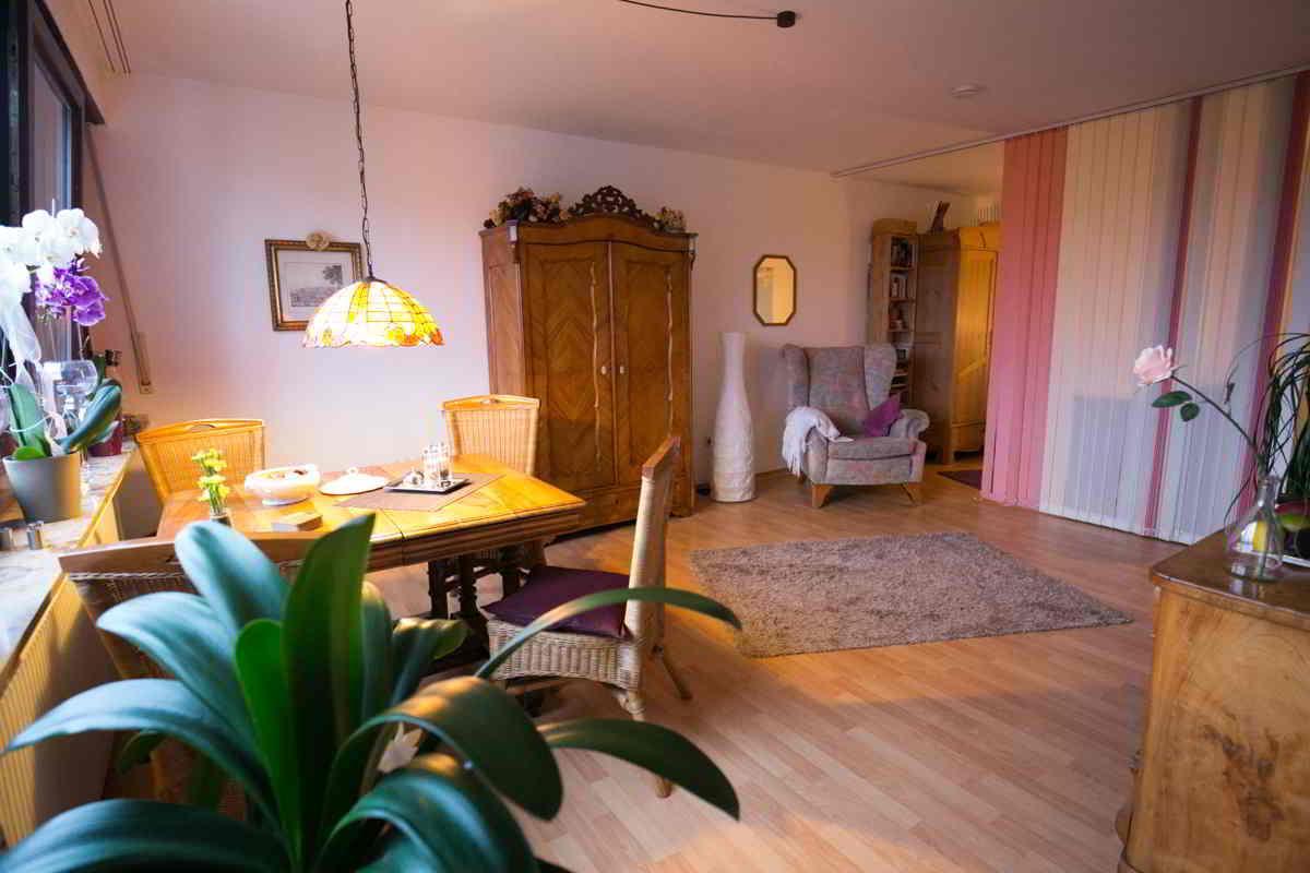 seniorenwohnanlage paul gerhardt haus diakonie schweinfurt. Black Bedroom Furniture Sets. Home Design Ideas